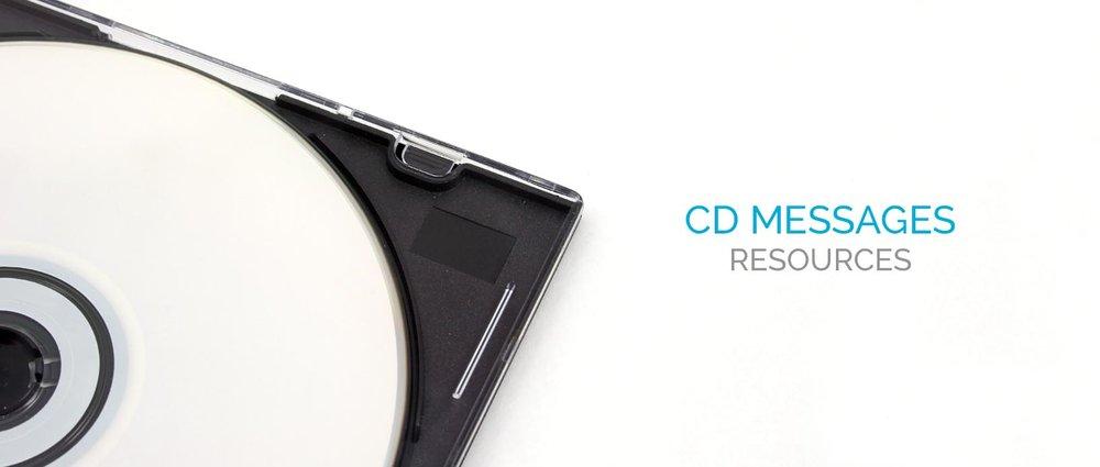 CDs.jpg