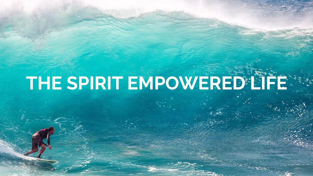 Spirit Empowered Life.jpg