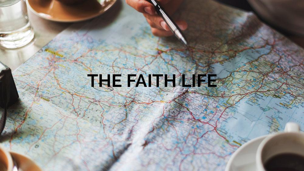 The Faith Life.jpg