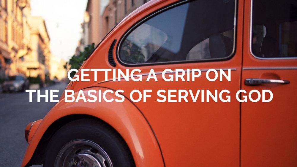 Grip Serving Option 2.jpg