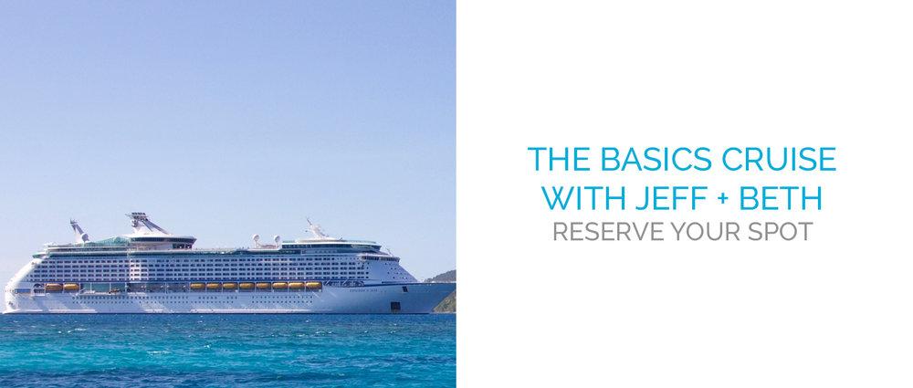 Cruise Offer.jpg
