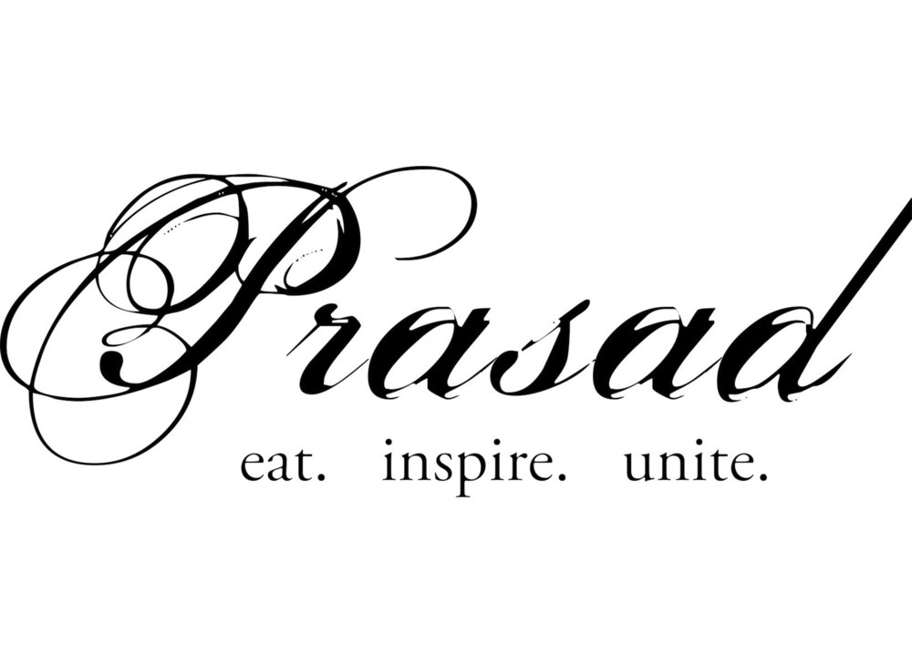 prasad_logo with tag (300).jpg