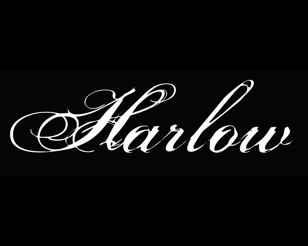 Harlow_logo_bl.jpg