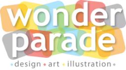 WonderParade-d.a.I._Logo.jpg