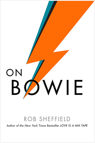 On Bowie_BookPage_01.jpg