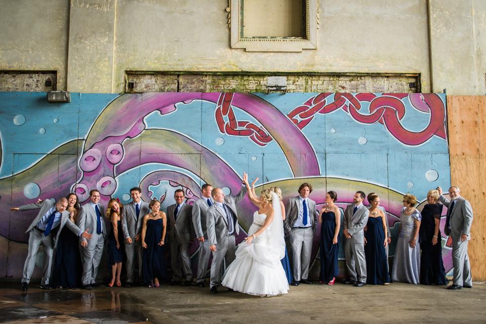 asbury-park-wedding-10.jpg
