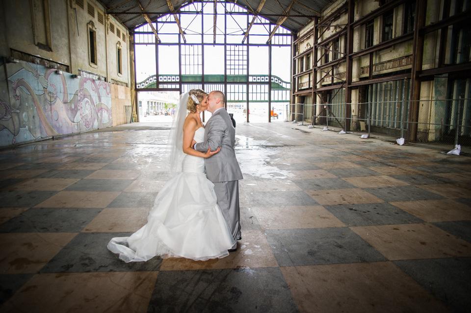 asbury-park-wedding-12.jpg