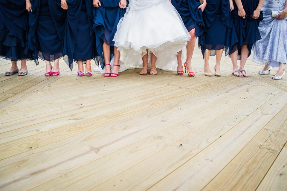 asbury-park-wedding-14.jpg