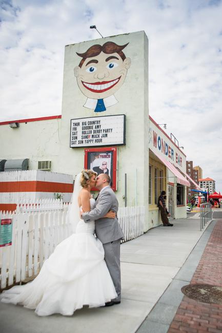 asbury-park-wedding-15.jpg