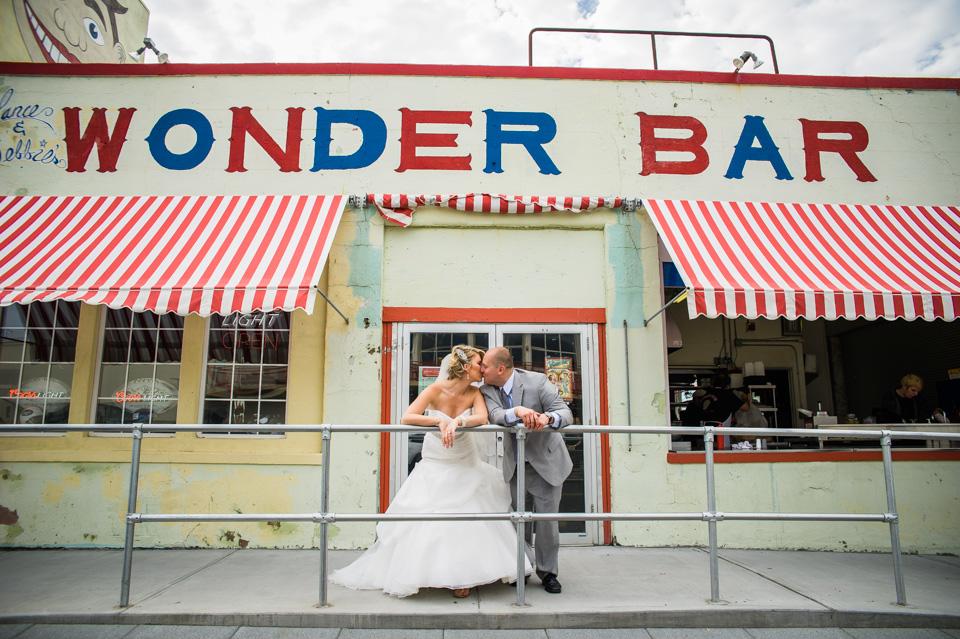 asbury-park-wedding-16.jpg