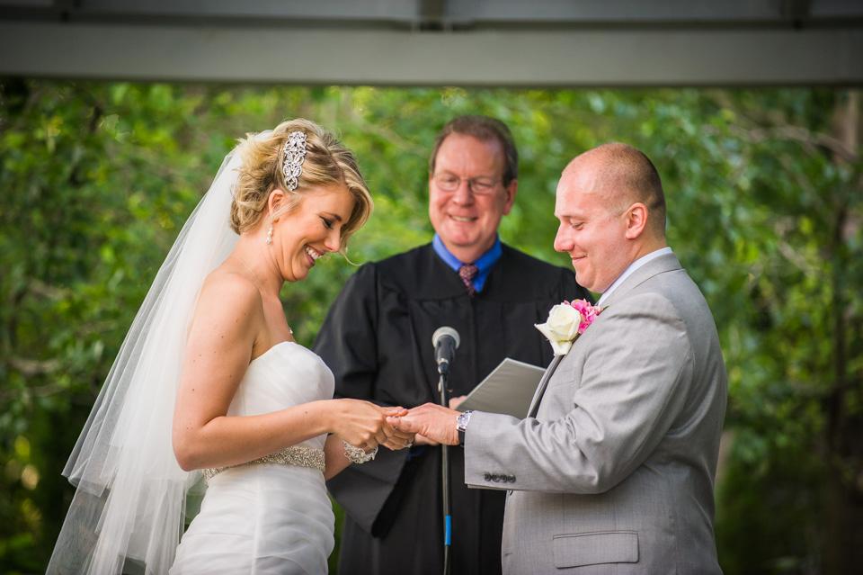 asbury-park-wedding-18.jpg