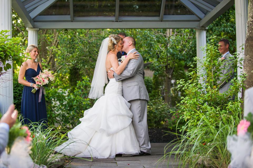 asbury-park-wedding-19.jpg