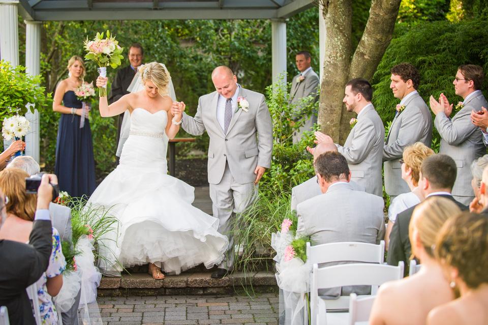 asbury-park-wedding-20.jpg