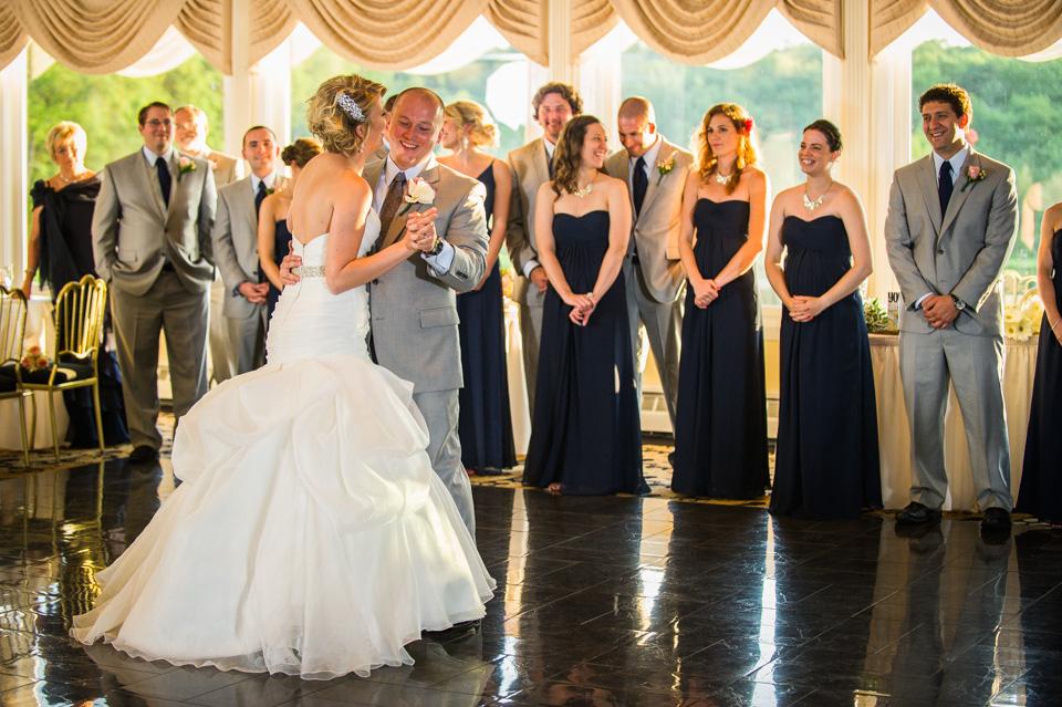 asbury-park-wedding-24.jpg