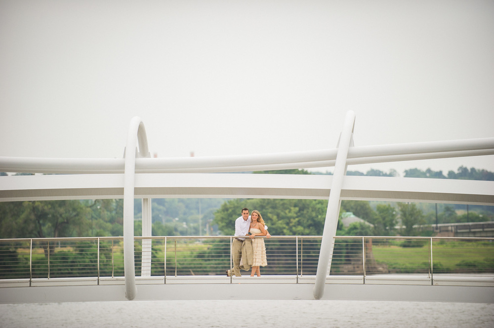 washington-DC-Engagement-session-14.jpg