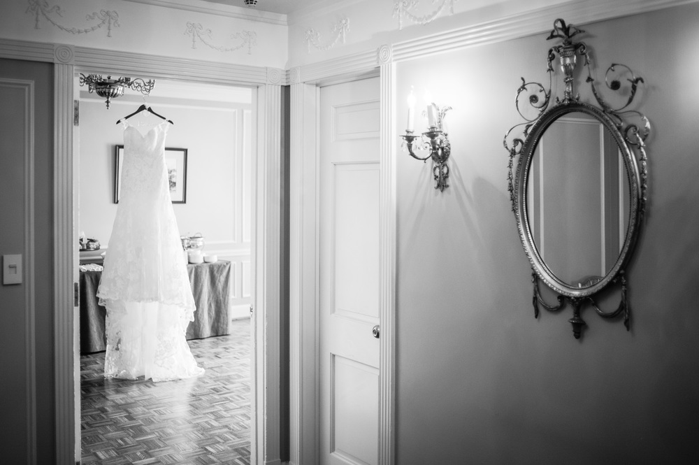 hotel-dupont-wedding-1.jpg