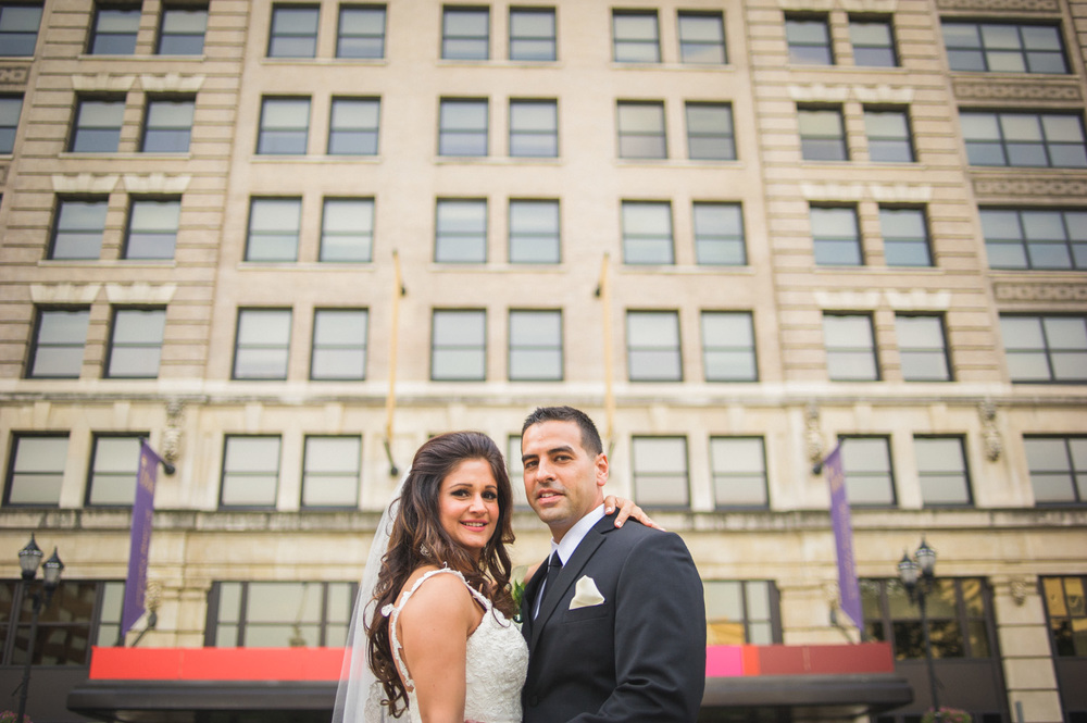 hotel-dupont-wedding-13.jpg
