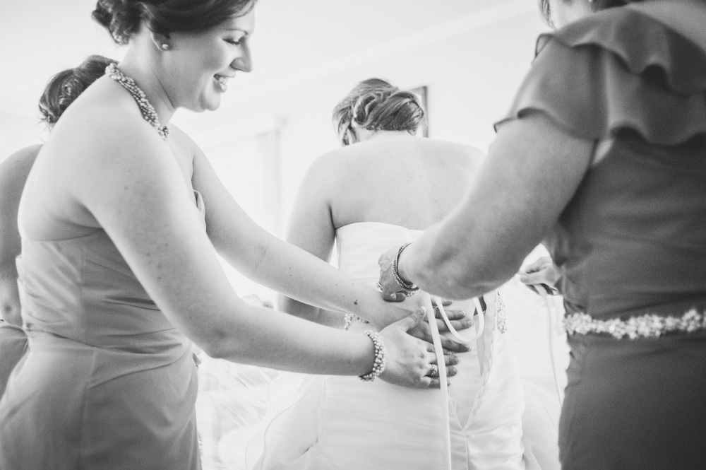 old-york-road-country-club-wedding-7.jpg
