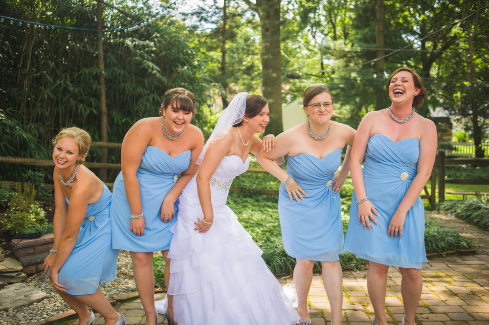 old-york-road-country-club-wedding-13.jpg