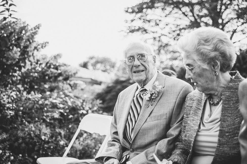 old-york-road-country-club-wedding-26.jpg