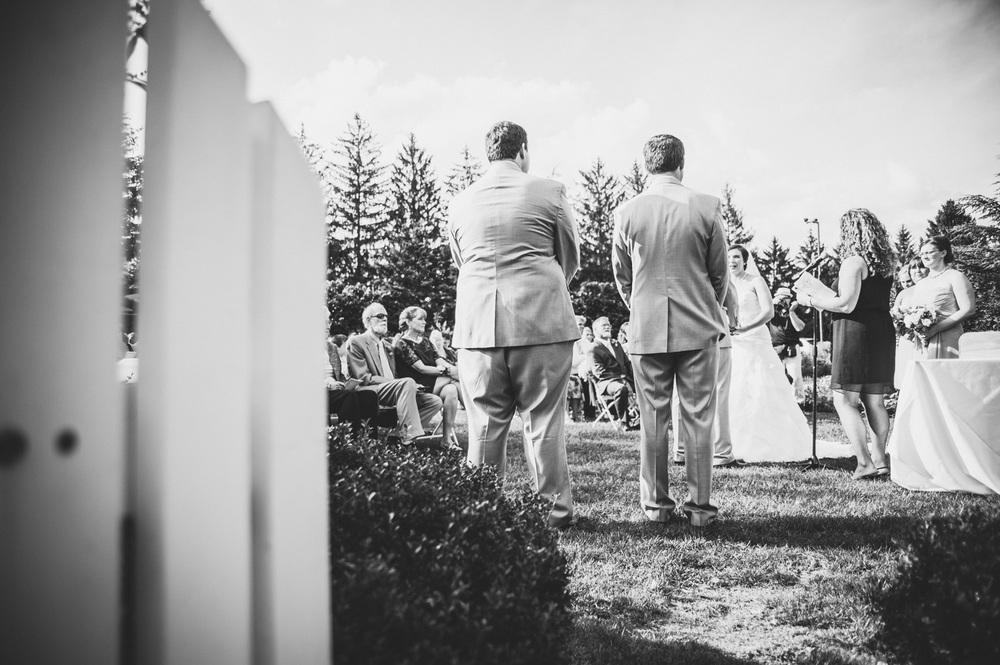 old-york-road-country-club-wedding-29.jpg