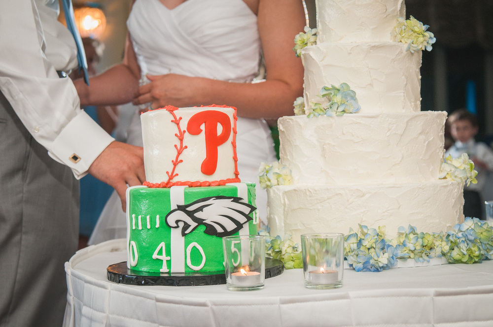 old-york-road-country-club-wedding-31.jpg