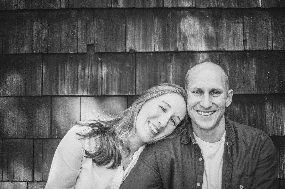 brandywine-park-city-of-wilmington-engagement-session-3.jpg