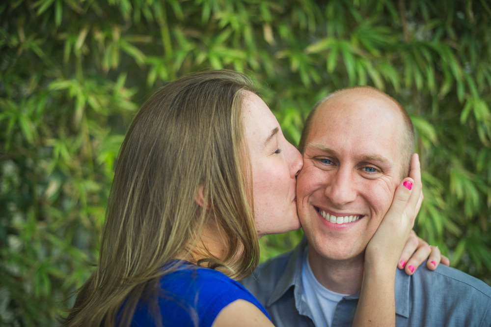 brandywine-park-city-of-wilmington-engagement-session-19.jpg