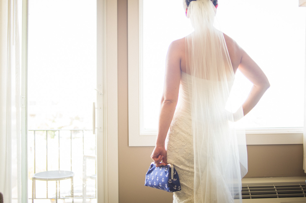 stone-harbor-wedding-photography-1 (8).jpg