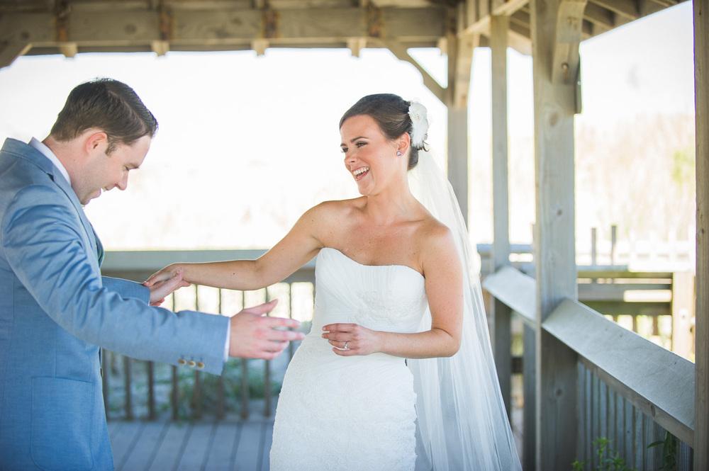 stone-harbor-wedding-photography-1 (11).jpg