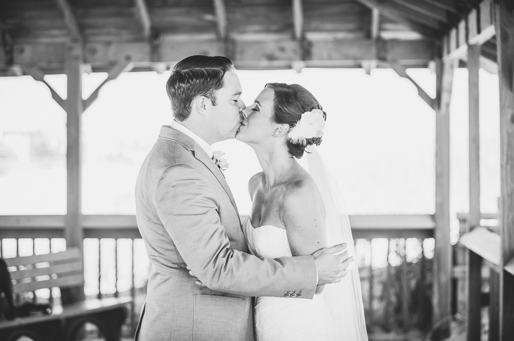 stone-harbor-wedding-photography-1 (12).jpg