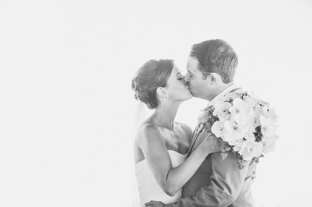stone-harbor-wedding-photography-1 (13).jpg