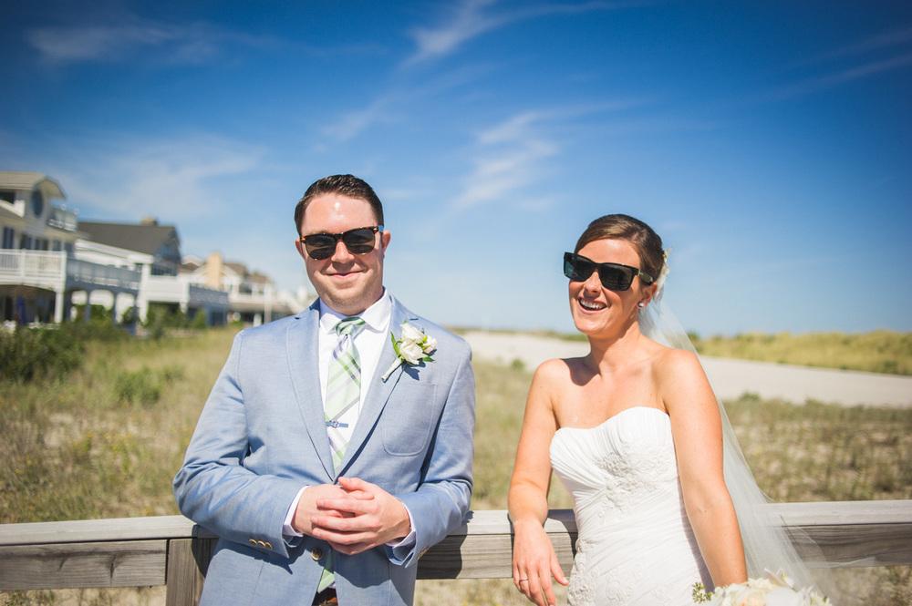 stone-harbor-wedding-photography-1 (17).jpg