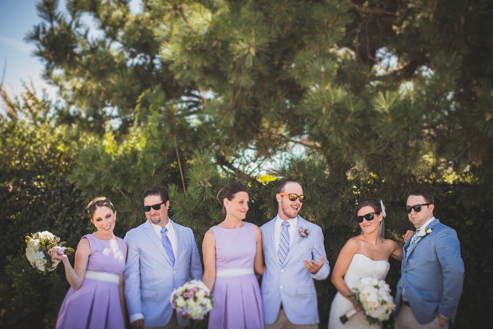 stone-harbor-wedding-photography-1 (19).jpg
