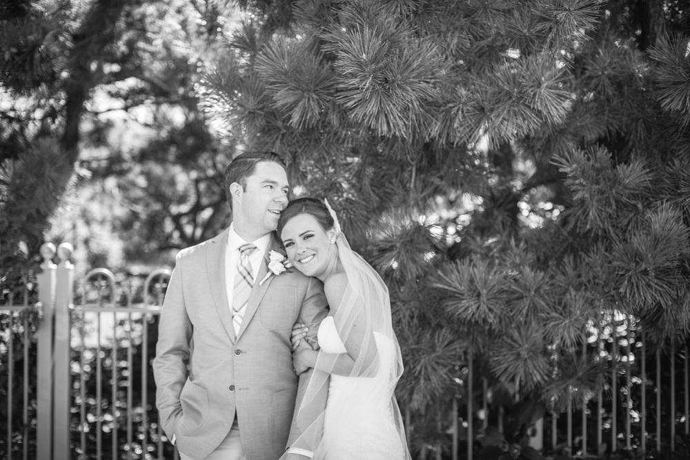 stone-harbor-wedding-photography-1 (21).jpg