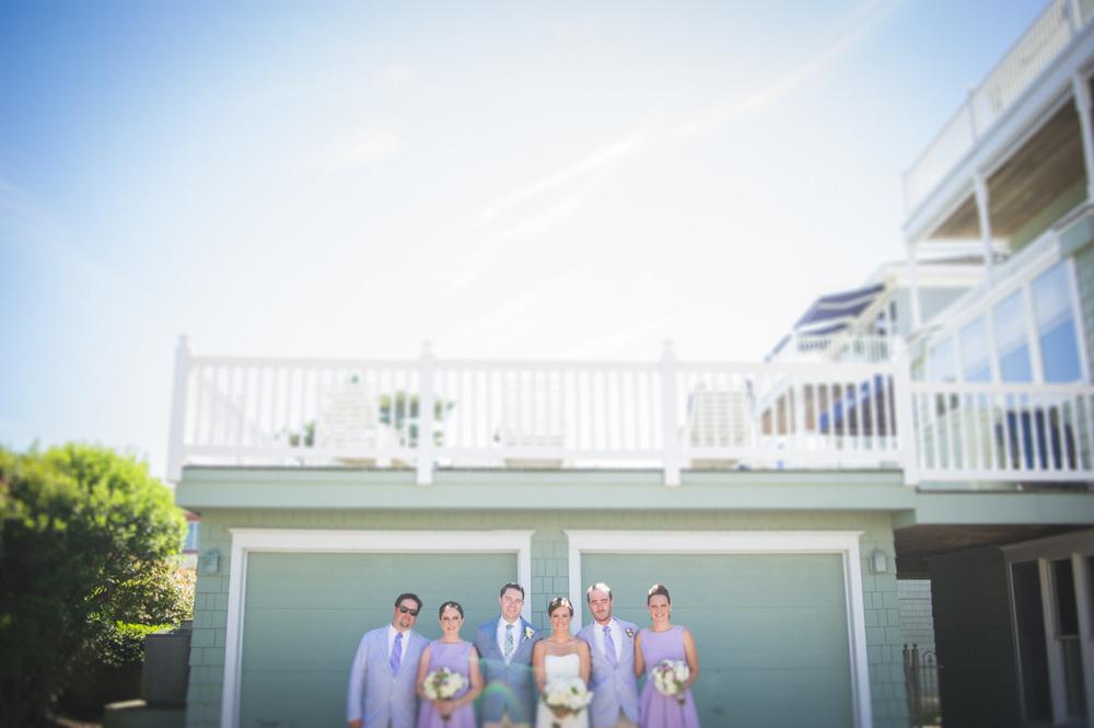 stone-harbor-wedding-photography-1 (22).jpg