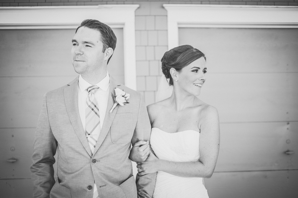 stone-harbor-wedding-photography-1 (23).jpg