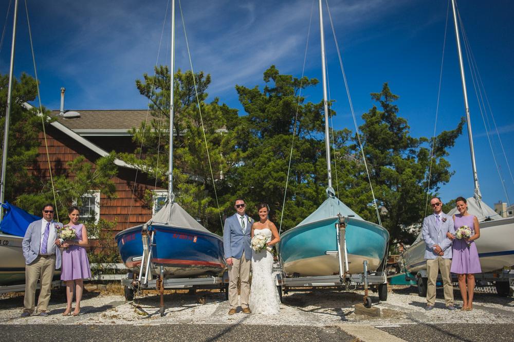 stone-harbor-wedding-photography-1 (27).jpg