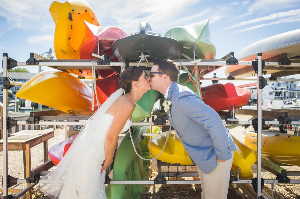 stone-harbor-wedding-photography-1 (28).jpg