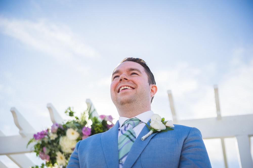 stone-harbor-wedding-photography-1 (34).jpg