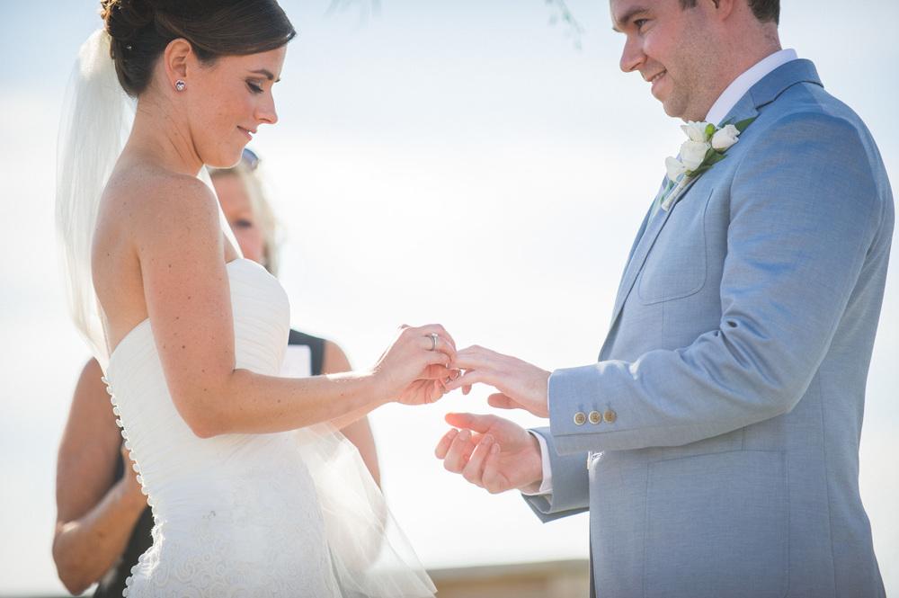 stone-harbor-wedding-photography-1 (37).jpg