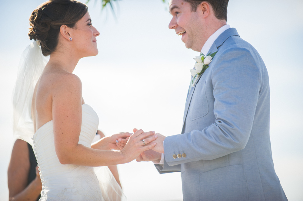 stone-harbor-wedding-photography-1 (38).jpg