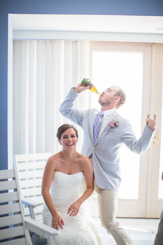 stone-harbor-wedding-photography-1 (40).jpg