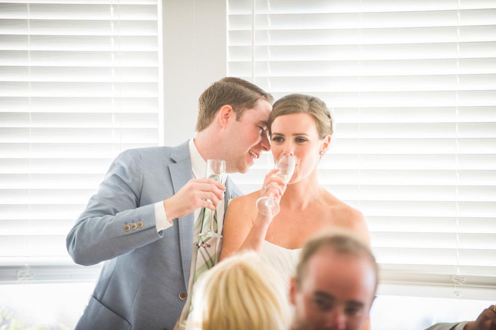 stone-harbor-wedding-photography-1 (45).jpg
