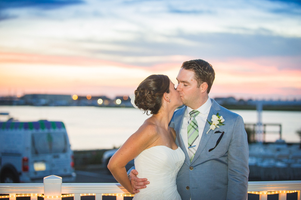 stone-harbor-wedding-photography-1 (49).jpg