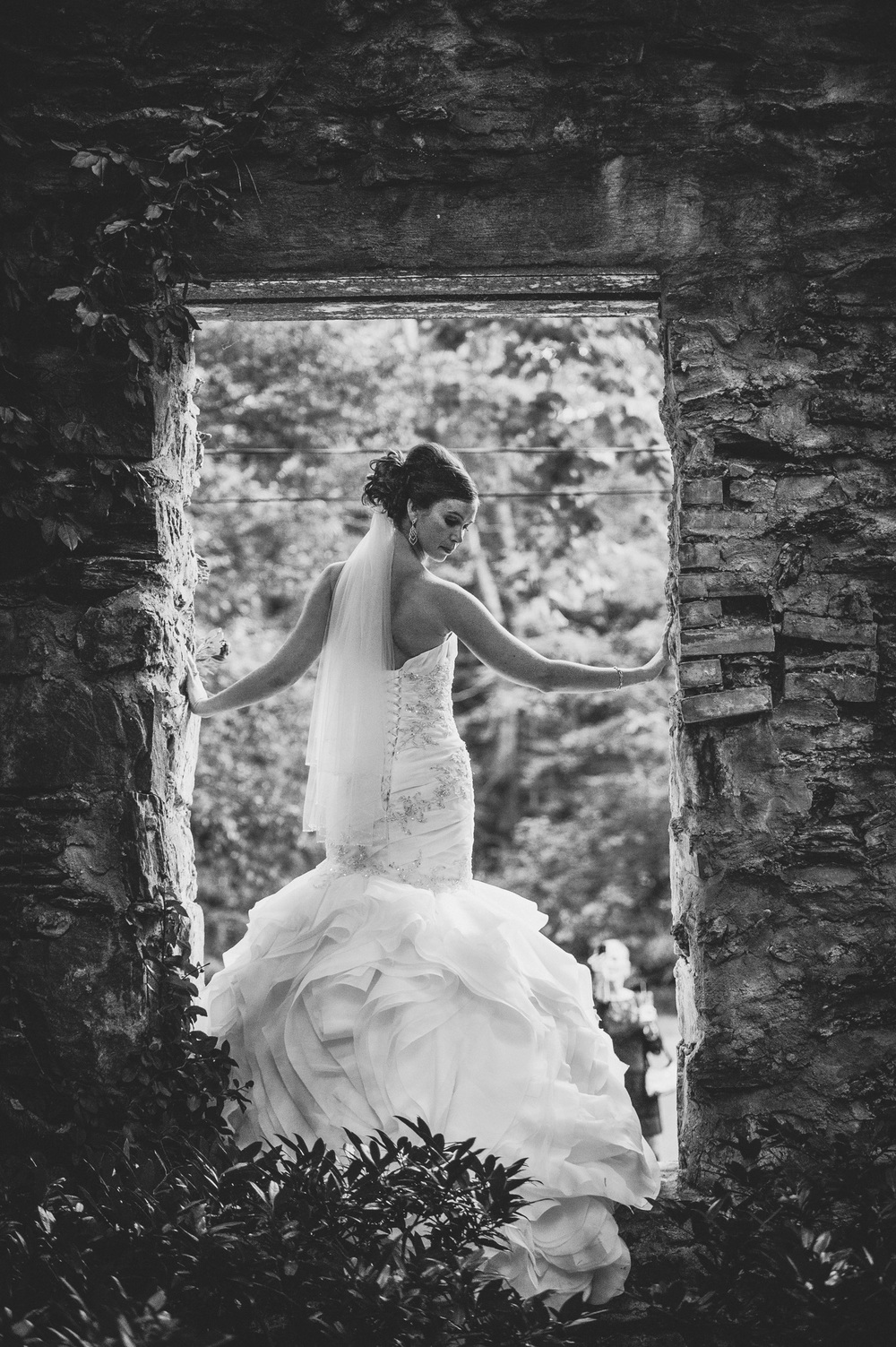 old-mill-rose-valley-wedding-photography-30.jpg