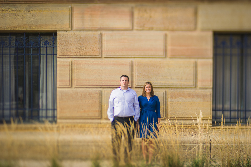 philadelphia-engagement-session-5.jpg