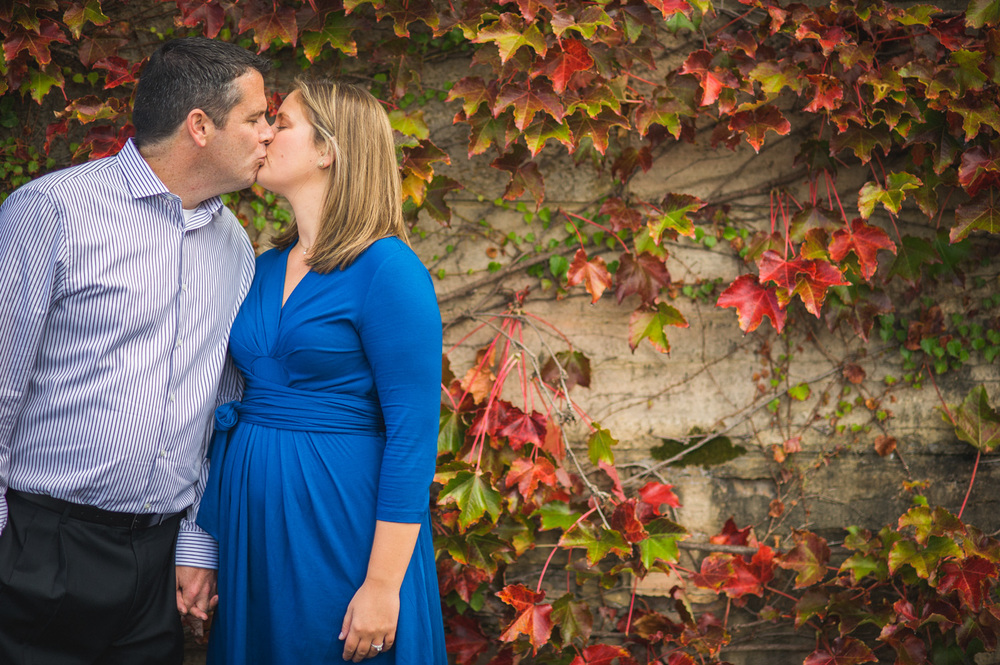 philadelphia-engagement-session-6.jpg