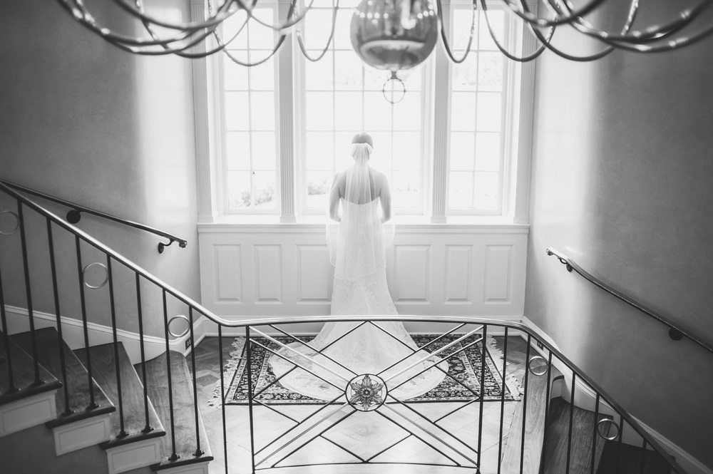 brantwyne-estate-delaware-wedding-18.jpg