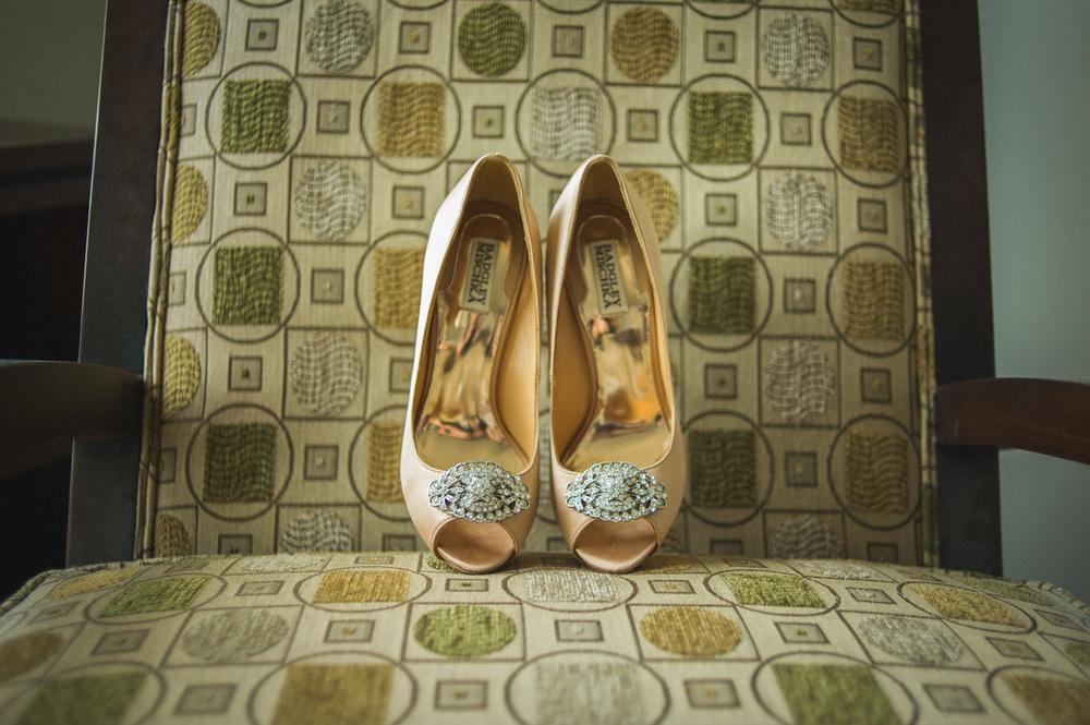 front-and-palmer-philadelphia-wedding-3.jpg